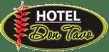 Hotel Don Tavo